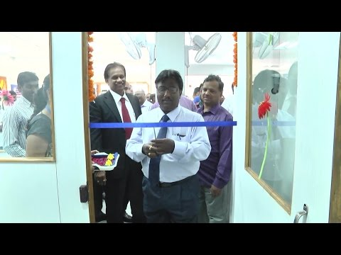 Bank of India new Branch open at Injapur