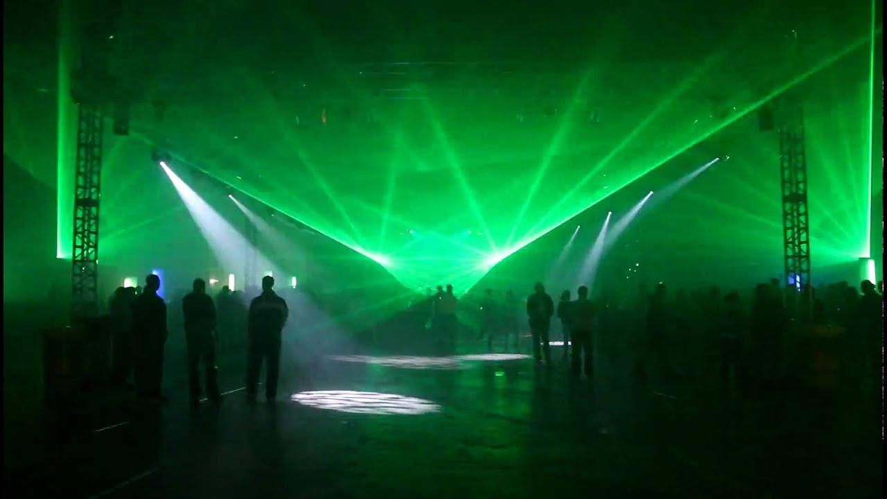 Eissporthalle Aachen Tivoli