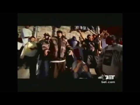 Fat Joe - My Lifestyle Remix (Unofficial Music Video)