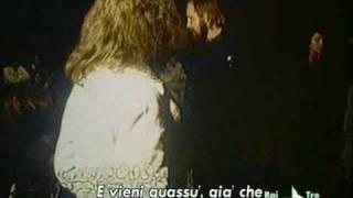 Werner Herzog - Klaus Kinski Il Mio Nemico Più Caro