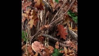 Travis Scott - Upper Echelon (O.G.) (Demo)