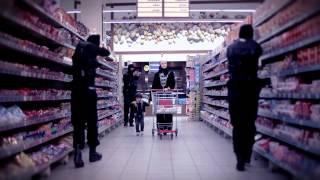 Mahbooba TV Ad - Roxy Chocolate - اعلان شوكولا روكسي