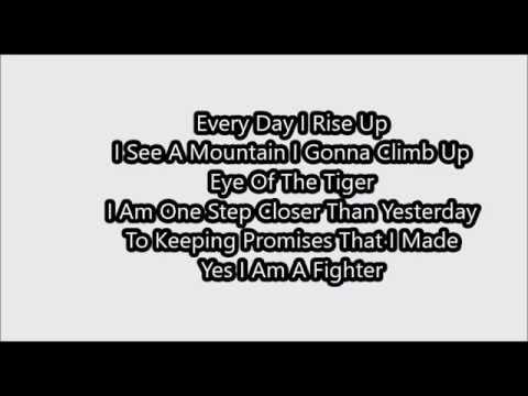 Rochelle lyrics