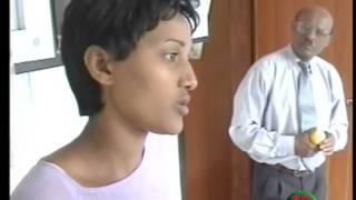 Meswaet (Ethiopian Movie)
