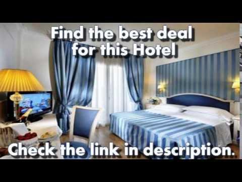 Hotel Italia Palace Lignano Sabbiadoro - Lignano Sabbiadoro - Italy