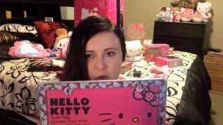 Hello Kitty Collection Part Two Thumbnail