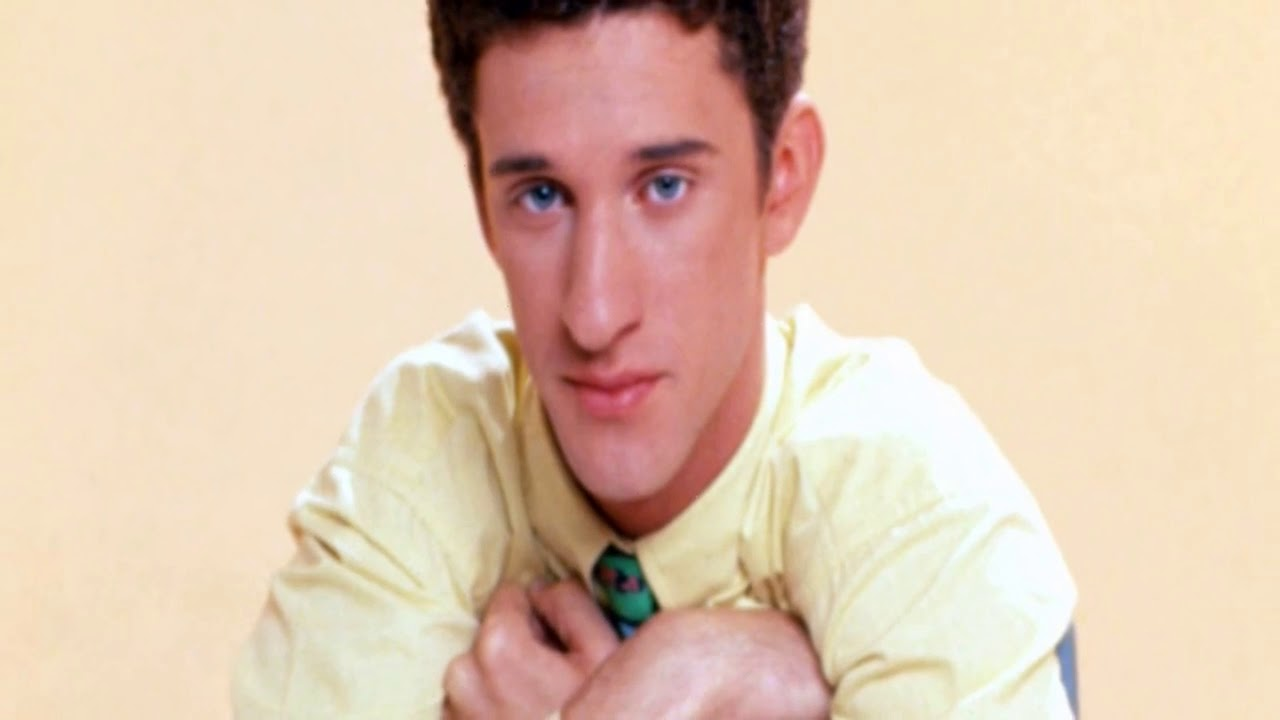 Celebrities, 'Saved by the Bell' castmates react to Dustin Diamond's death