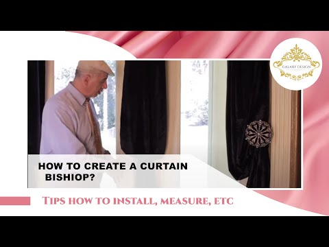 Tips From Us Curtain Holdbacks Diy