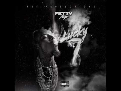 Fetty Wap - Stay Down (Prod. By BoogeyBeatz) - Lucky No.7