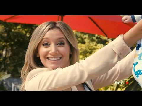 Scary Movie 5  Funny part 4