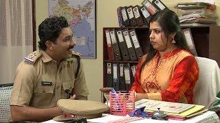 Marimayam | Ep 331 - Some police stories I Mazhavil Manorama