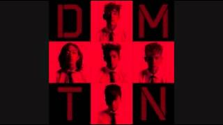 Dalmatian - Hurt Me (state Of Emergency)