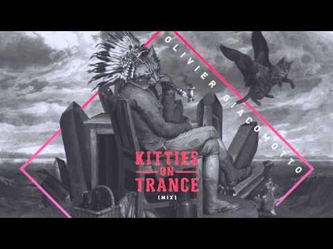 Olivier Giacomotto & Kiko - One (Original Mix) [Suara]