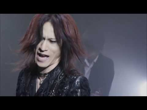LUNA SEA - 20th Anniversary Reboot ~To The New Moon~ 12/24/2010 [1080p 60fps]