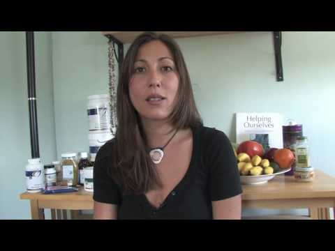 Nutrition Advice : How to Lose Weight Fast After Pregnancy