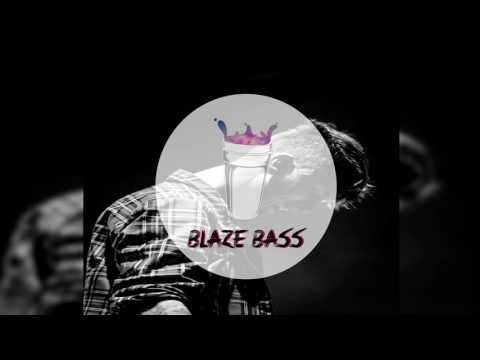 Machine Gun Kelly - Till I Die (BASS BOOSTED)