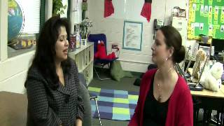 Interview with a Kansas Migrant/ESL Coordinator - Kansas Migrant and ELL Academy