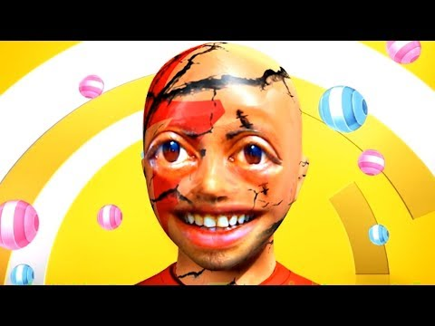 Creepy Kids Channels (FYI)