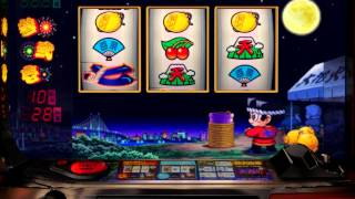Hanabi Hyakkei Gameplay HD 1080p PS2