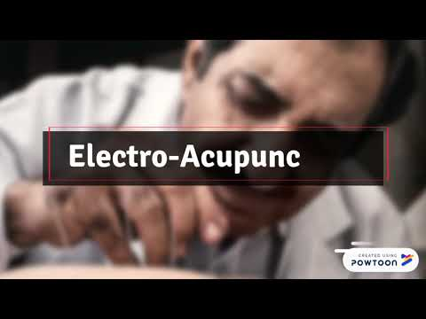 Top Acupuncture Doctors at Delhi, India