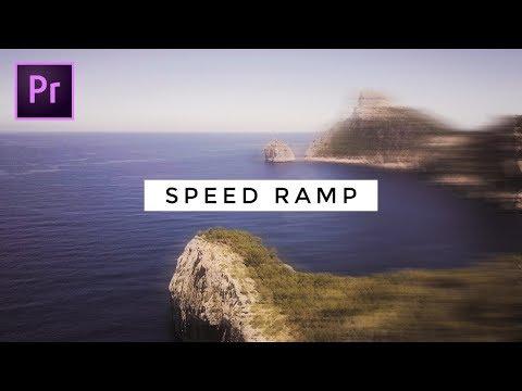 BOOSTEZ vos Vidéos en Jouant avec la VITESSE ! Technique de Montage Vidéo