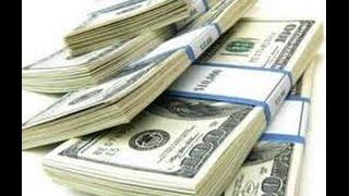 Đô la Mỹ tăng giá: Ai vui? Ai buồn?