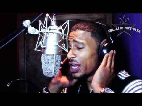 Pretty Ricky- Pacman Your Body REMIX Ft. Layzie Bone (Studio Music Video)