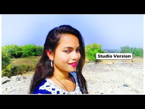 new santali album song (studio version)selfie sangat latest video song