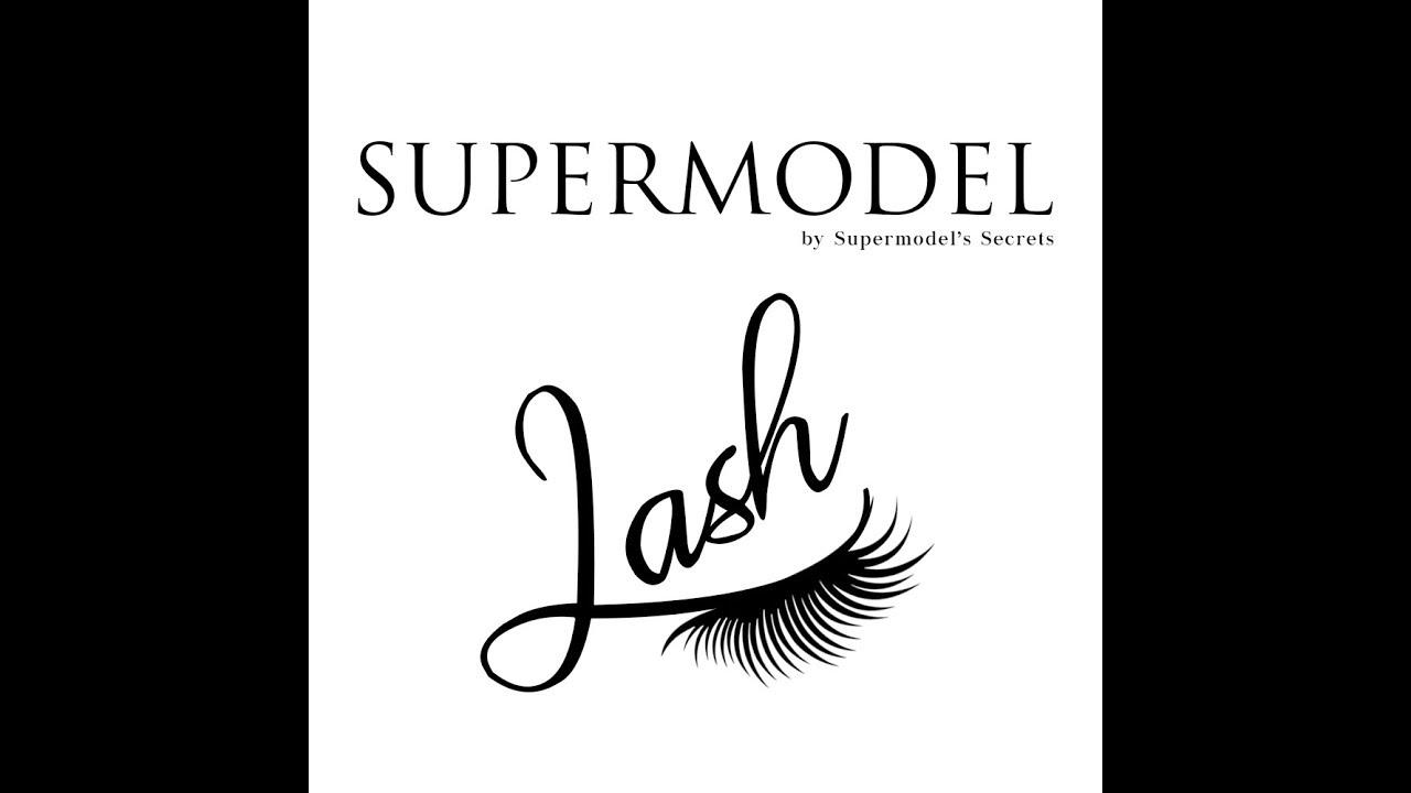 Keratin Lash Lift treatment Malaysia by Supermodel Lash (The Process)