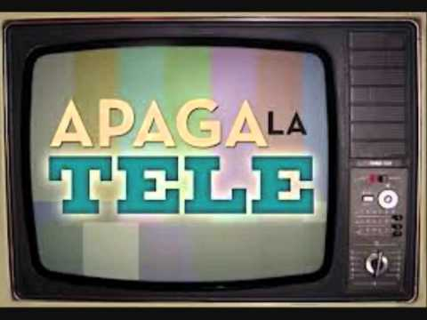 LA VERDAD DE LA TELEVISION