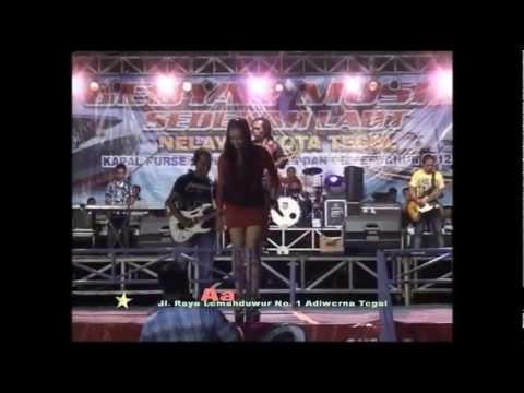 Free Download Monata - Kehilangan Mp3 dan Mp4