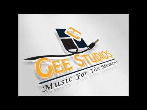 DJ CHRISTO GHANA GOSPEL WORSHIP MIX 2017