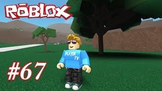 Roblox ▶ Lumberjack Tycoon 2 - Lumber Tycoon 2 - #67 - Housing Architect - English