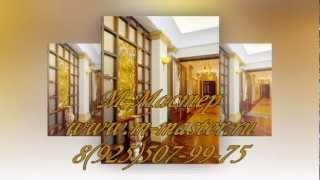 Дизайн квартир. Отделка,Ремонт квартир под ключ(Сделать дизайн квартир по вашим идеям. Отделка квартир современными строительными материалами. Ремонт..., 2012-08-16T09:23:19.000Z)