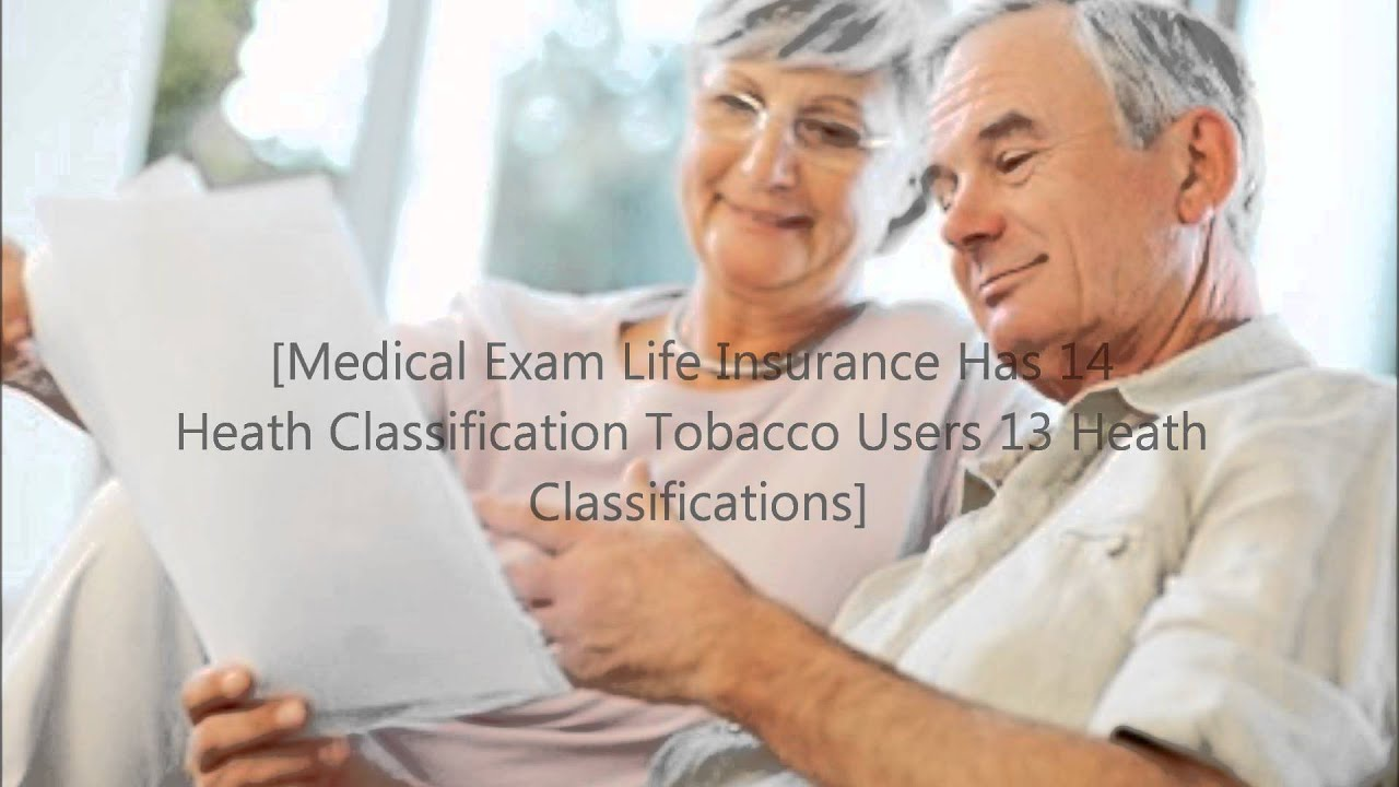 Watch on Life Insurance Height Weight Chart