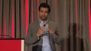 Strata Conference 2013 -- Real-World Machine Learning on Big Data: Which Methods Should You Use?