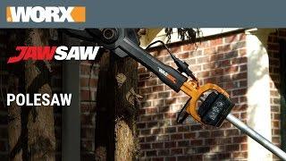 WA0163 Jawsaw polesaw.mov