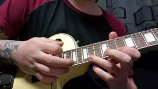 lick of the week 101
