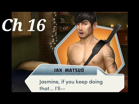 flirting games romance youtube channel full show