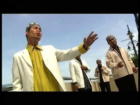 FarEast - Nur Syahadah