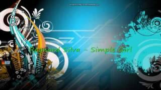 Reynard Silva - Simple Girl