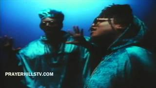 [HD] PM Dawn - I