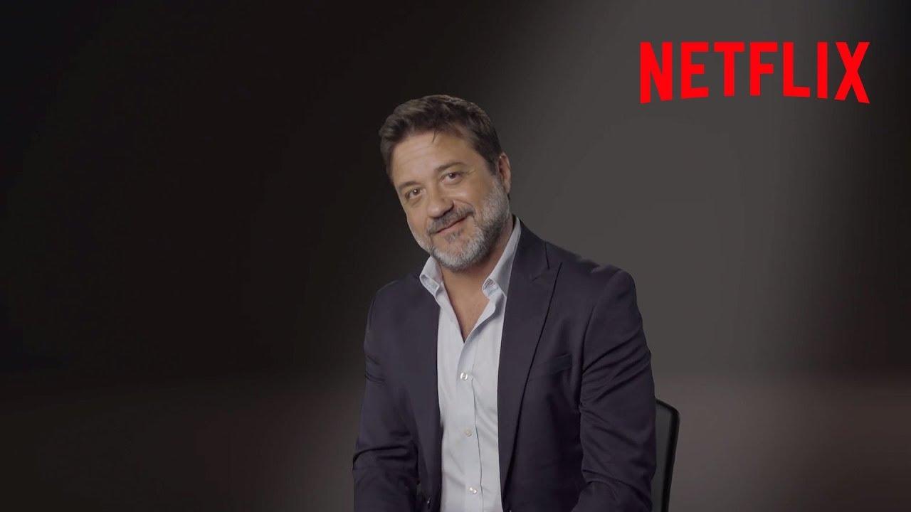 Resumen Parte 1 y Parte 2   La Casa de Papel   Netflix