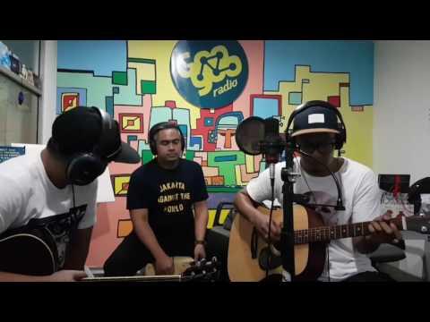 Googoo Radio | rumahsakit - Sweet Song (Blur Cover) | googoo.fm