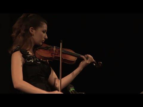 Fantasia VII | Ioana Murariu | TEDxYouth@AICS
