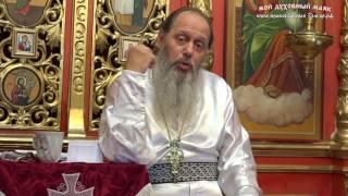 О православной общине-поселении в Болгаре