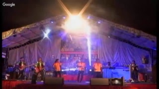 Liyara live show kelaniya
