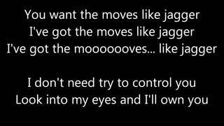 maroon-5-ft-christina-aguilera---moves-like-jagger