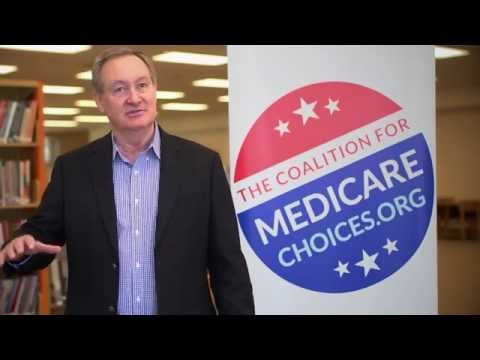 Idaho seniors discuss Medicare Advantage with Senator Mike Crapo