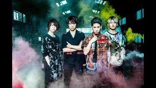 Gambar cover ONE OK ROCK - Worst in Me    Lirik dan Terjemahan